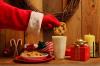 Atelier créatif de Noël