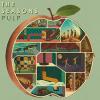 Pulp / The Seasons