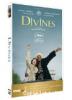 Divines / Houda Benyamina