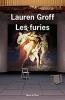 Les furies / Lauren Groff