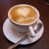 Café lecture