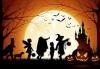Nocturne spéciale Halloween