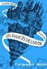 La Passe-miroir / Dabos, Christelle