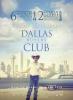 Dallas Buyer Club / Jean-Marc Vallée