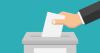 Vote et élections