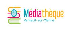 Bibliothèque Verneuil sur Vienne
