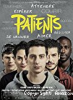 Patients / Grand Corps Malade et Mehdi Idir