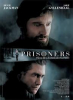 Prisoners / Denis Villeneuve