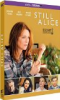 Still Alice / Richard Glatzer & Wash Westmoreland