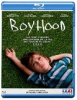 Boyhood / Richard Linklater